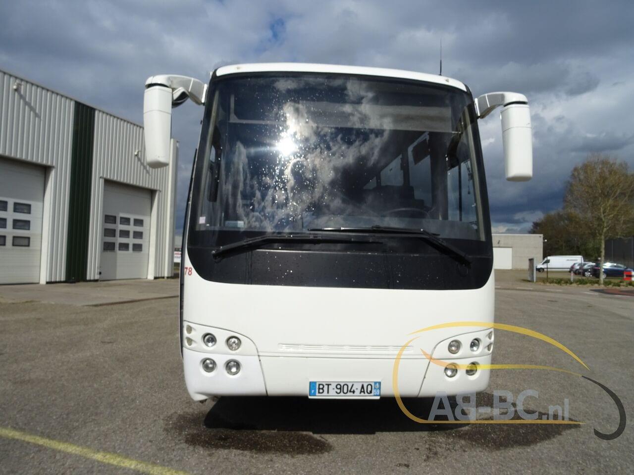 coach-busTEMSA-Safari-RD-65-Seats---1620311690178418049_big_fd318b442641424309e4341c68bbd9c8--21050617272795316700