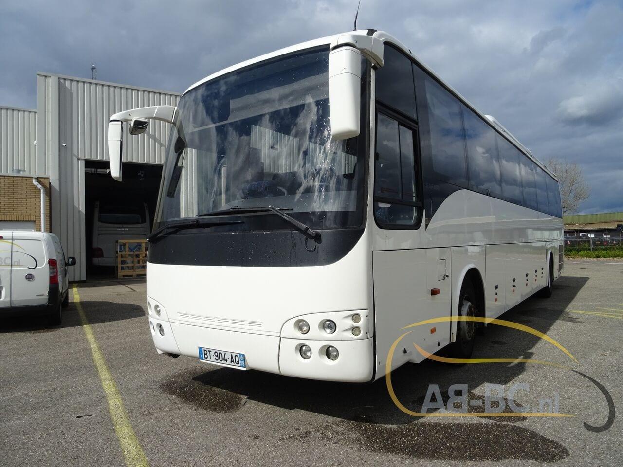 coach-busTEMSA-Safari-RD-65-Seats---1620311697251456681_big_5ce1d8b1d7450ecbbabc2cb9ff15d178--21050617272795316700