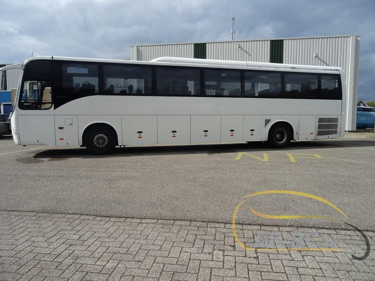 coach-busTEMSA-Safari-RD-65-Seats---1620311712782469570_big_6e0040a981225cf2442fb8d75f3a9401--21050617272795316700