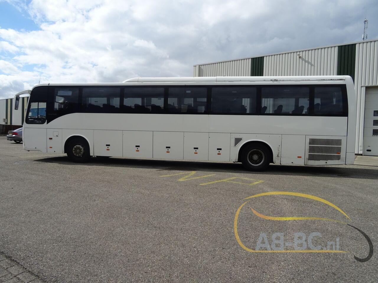 coach-busTEMSA-Safari-RD-65-Seats---1620311720422523447_big_3312b19a1d347187132134b29583453b--21050617272795316700