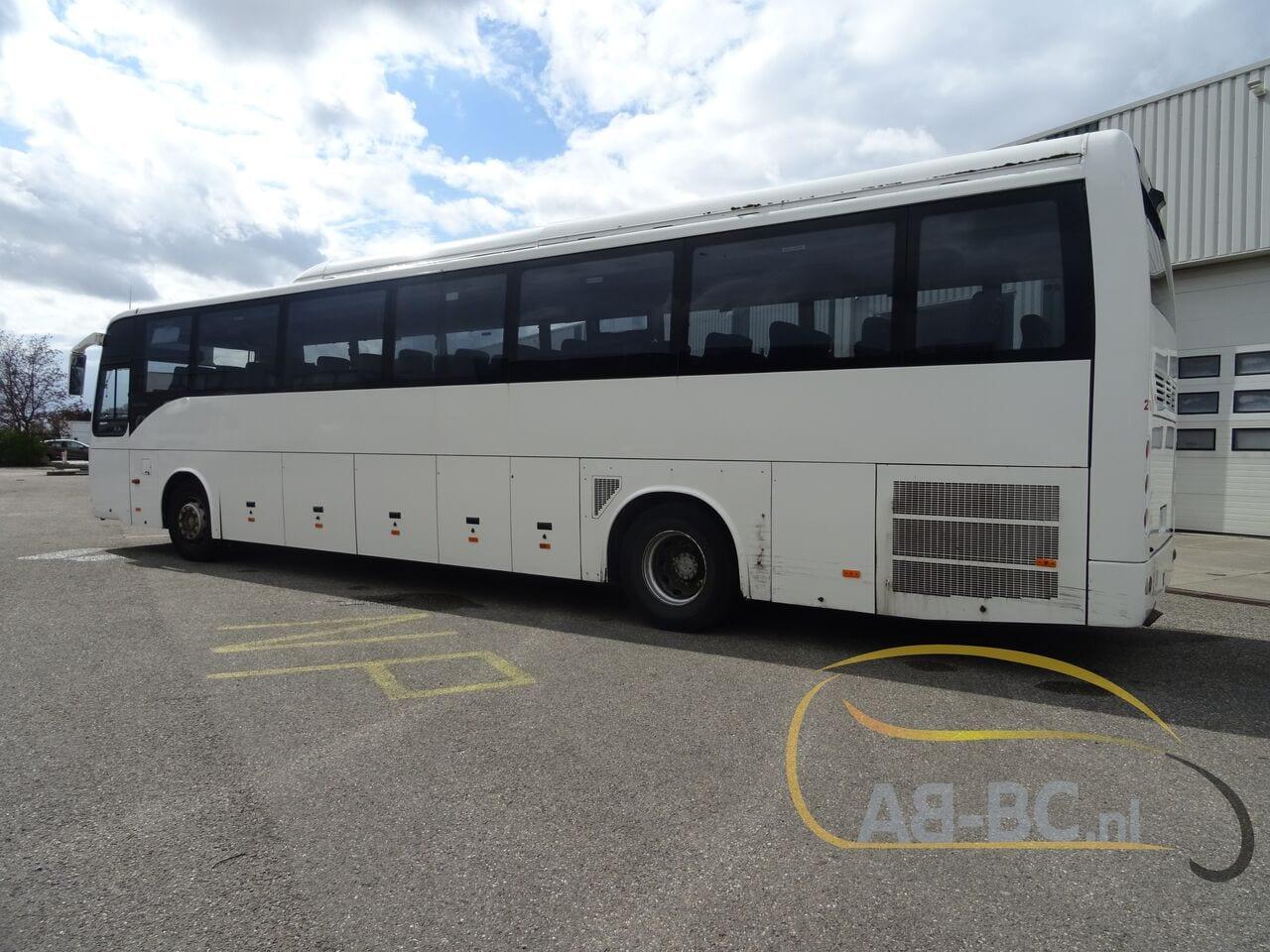 coach-busTEMSA-Safari-RD-65-Seats---1620311727715941388_big_4d3d1cf660f5b83e02caf1b3516c71b4--21050617272795316700