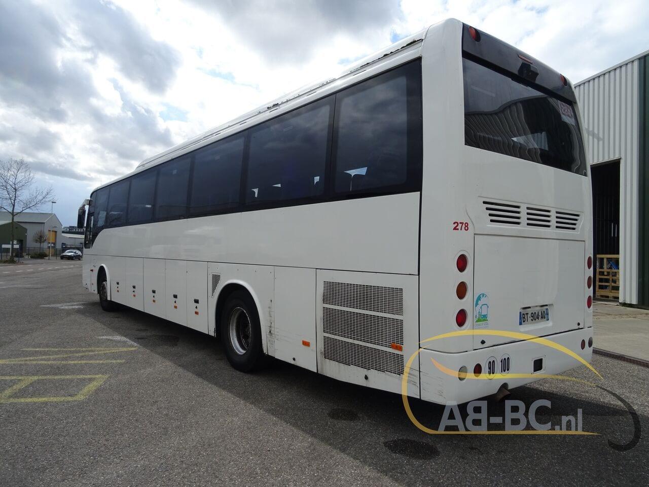 coach-busTEMSA-Safari-RD-65-Seats---1620311734716858582_big_7d82dc648f5af9c335b1e328a1845cb1--21050617272795316700
