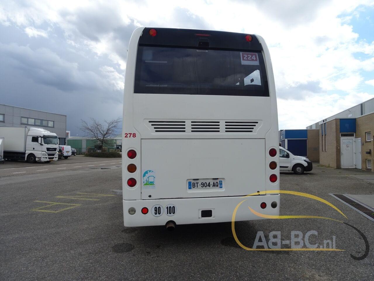 coach-busTEMSA-Safari-RD-65-Seats---1620311742027480571_big_5f4c801a148a47a2bdb6fcafa1b2c074--21050617272795316700
