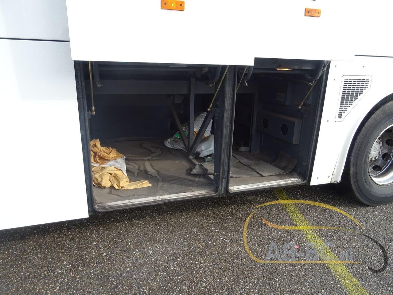 coach-busTEMSA-Safari-RD-65-Seats---1620311769869869915_big_149f729b76f6489c820adb81c3e2cfab--21050617272795316700