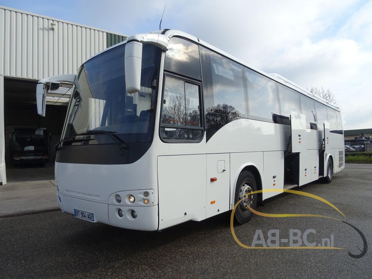 coach-busTEMSA-Safari-RD-65-Seats---1620311783692034020_big_29689609b33ddfd22dfdb1b79566f78b--21050617272795316700