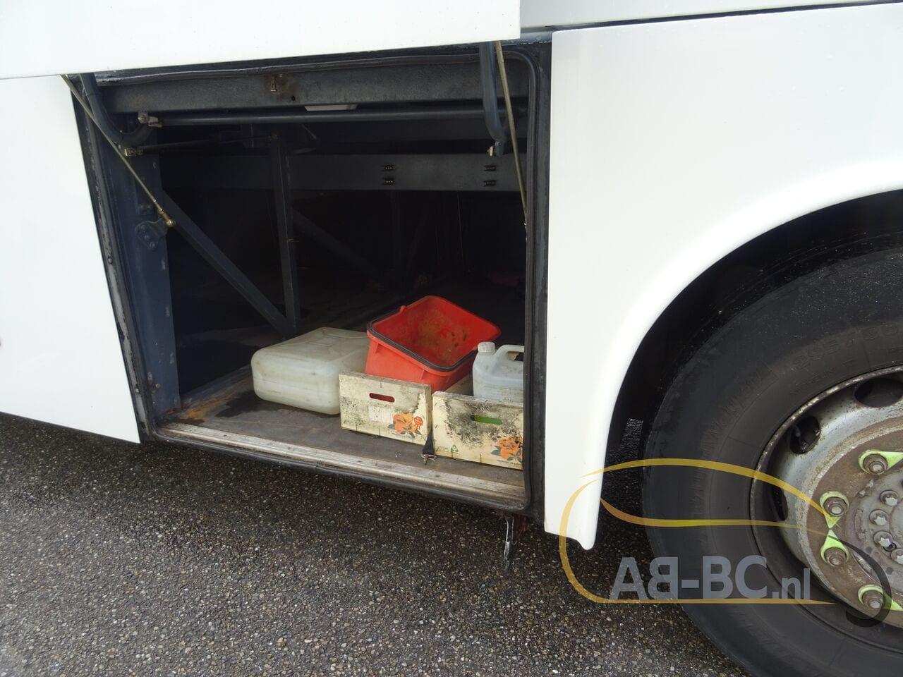 coach-busTEMSA-Safari-RD-65-Seats---1620311805158247726_big_8487cd2525e499e2265034f916bca347--21050617272795316700