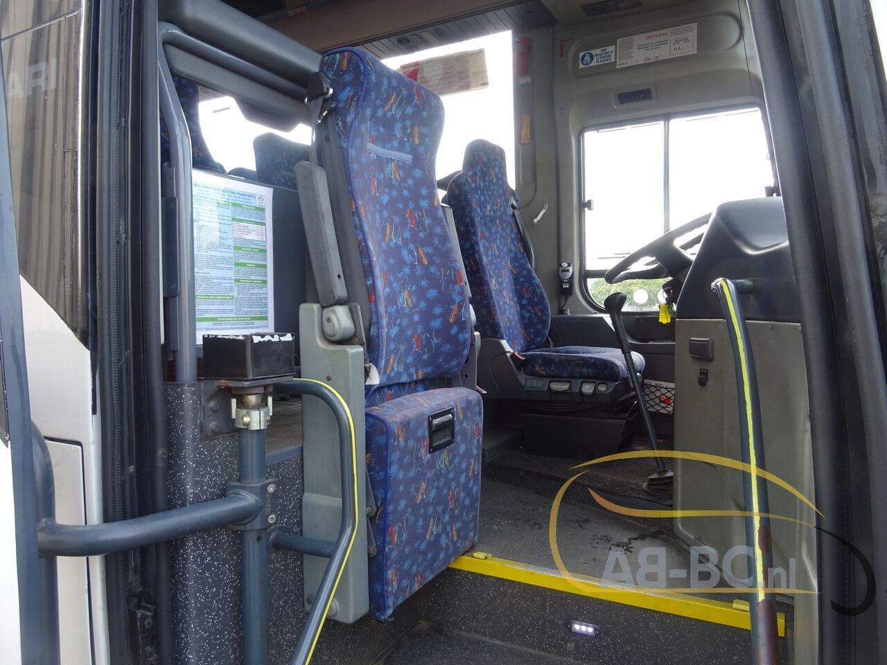 coach-busTEMSA-Safari-RD-65-Seats---1620311841558775105_big_c108aa3a2c9b0dc19efe518d7c7ad6ae--21050617272795316700