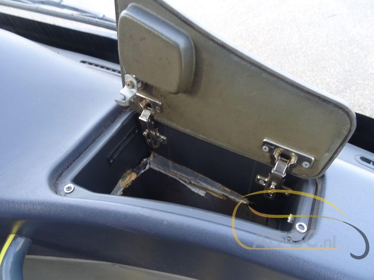 coach-busTEMSA-Safari-RD-65-Seats---1620311848312772656_big_f734bf200516b8f85b1a61dffc30fdc5--21050617272795316700