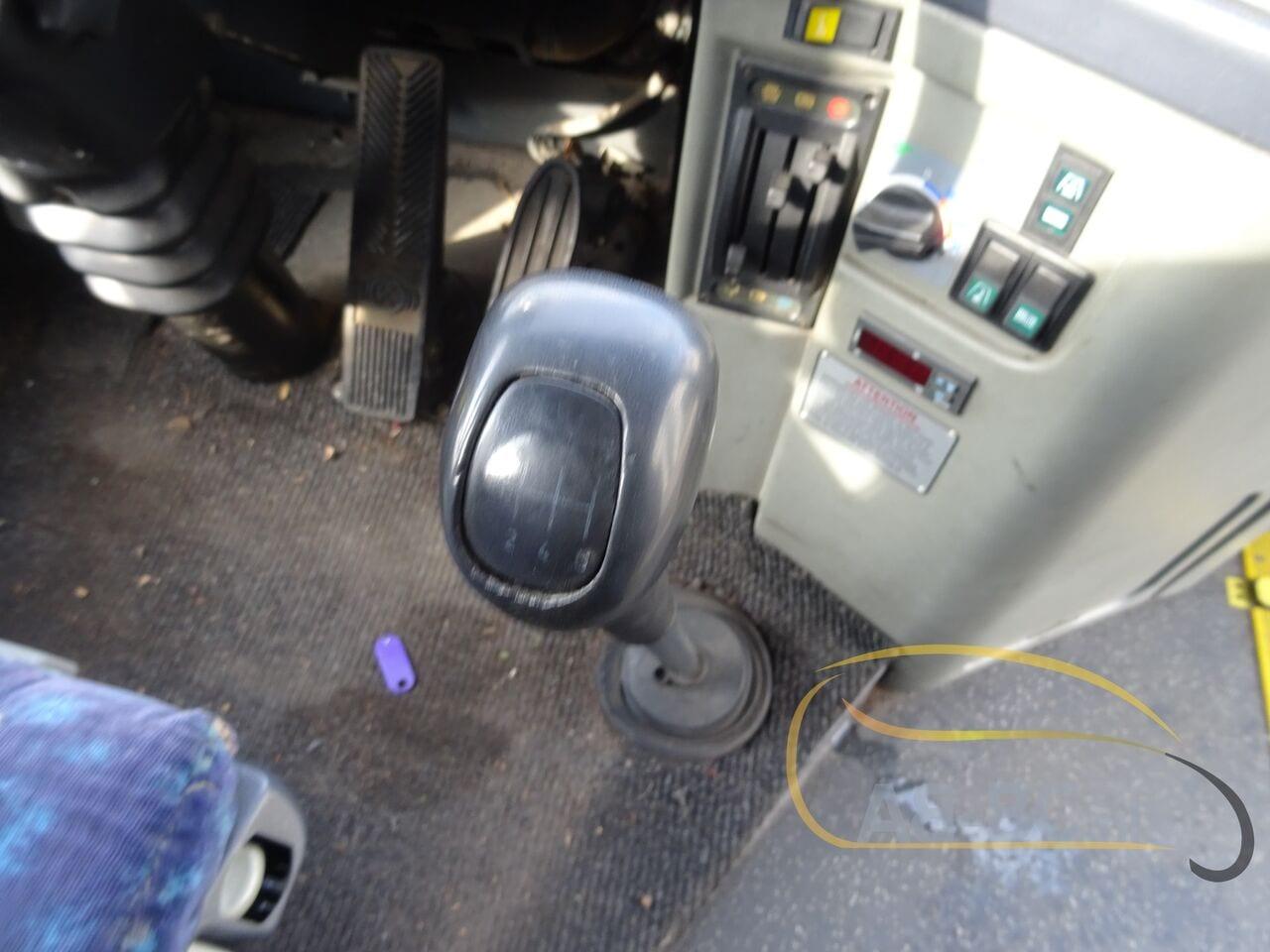 coach-busTEMSA-Safari-RD-65-Seats---1620311854449833830_big_c6bbe58aafd49ec9703688cf6a35d0cd--21050617272795316700
