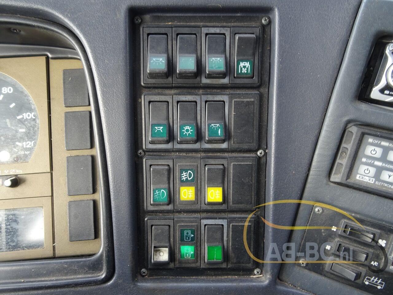 coach-busTEMSA-Safari-RD-65-Seats---1620311903601691678_big_6995c7637389cb53dbafdf898f4e90c0--21050617272795316700