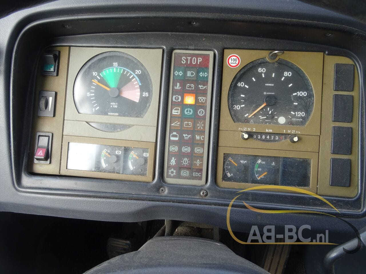 coach-busTEMSA-Safari-RD-65-Seats---1620311910758991249_big_68e2e7e89a0a461383da084197cd7132--21050617272795316700
