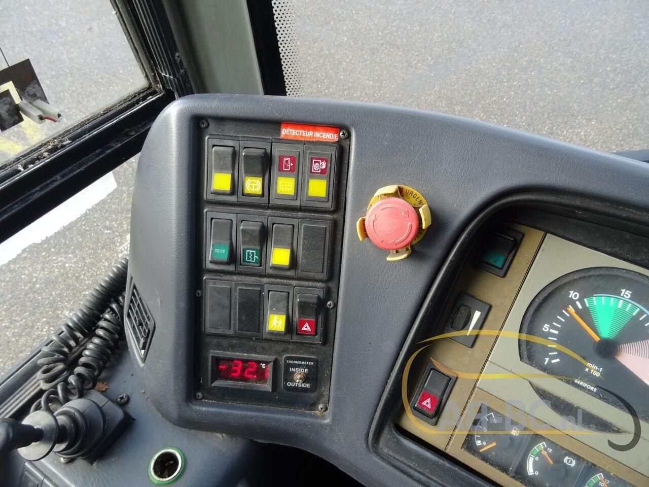 coach-busTEMSA-Safari-RD-65-Seats---1620311919212246171_big_d74f44bf0ede9f1cb9a589930af037bd--21050617272795316700