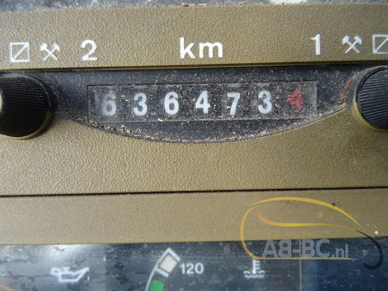 coach-busTEMSA-Safari-RD-65-Seats---1620311933484579103_big_f8f53509c1751bc41dc42fd3380c5179--21050617272795316700