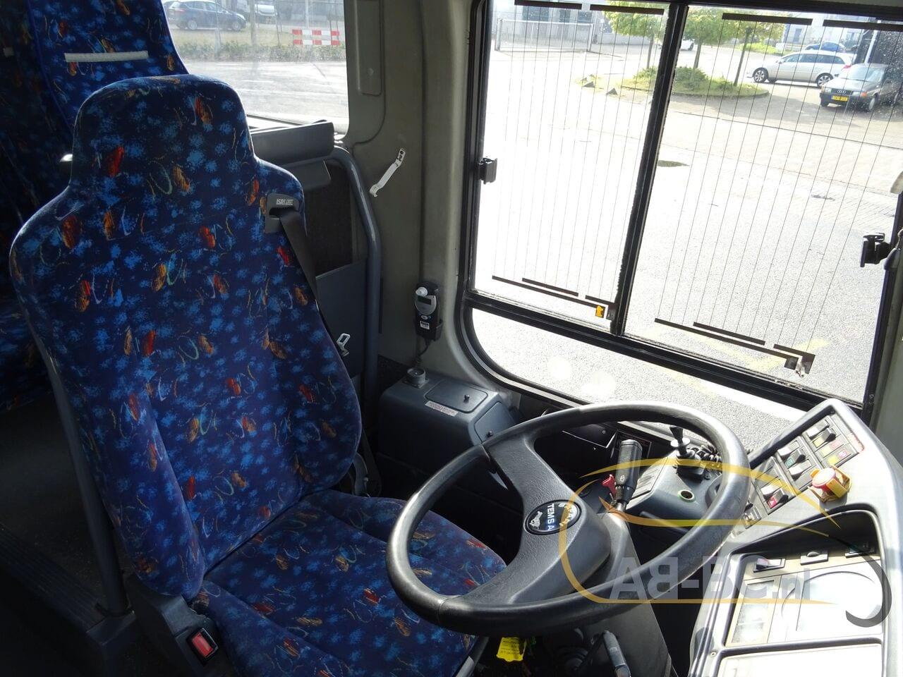 coach-busTEMSA-Safari-RD-65-Seats---1620311947769390988_big_c76d7ee8208f3470ca759fe2865bc4cc--21050617272795316700