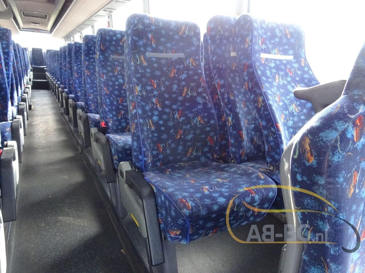 coach-busTEMSA-Safari-RD-65-Seats---1620311955408609578_big_90cd8c3568d493fe412384871970d4b3--21050617272795316700