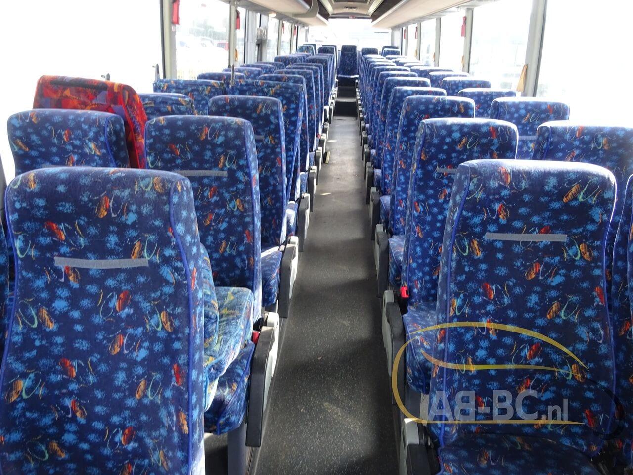 coach-busTEMSA-Safari-RD-65-Seats---1620311969739734324_big_11ea0bf80a5138cbce409fe6fba6ae3e--21050617272795316700