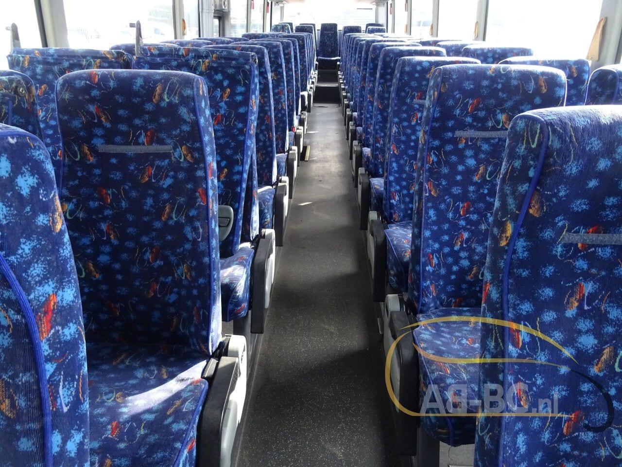 coach-busTEMSA-Safari-RD-65-Seats---1620311977207101506_big_1b7ac033e40379f411b2d5b87bf94a4e--21050617272795316700