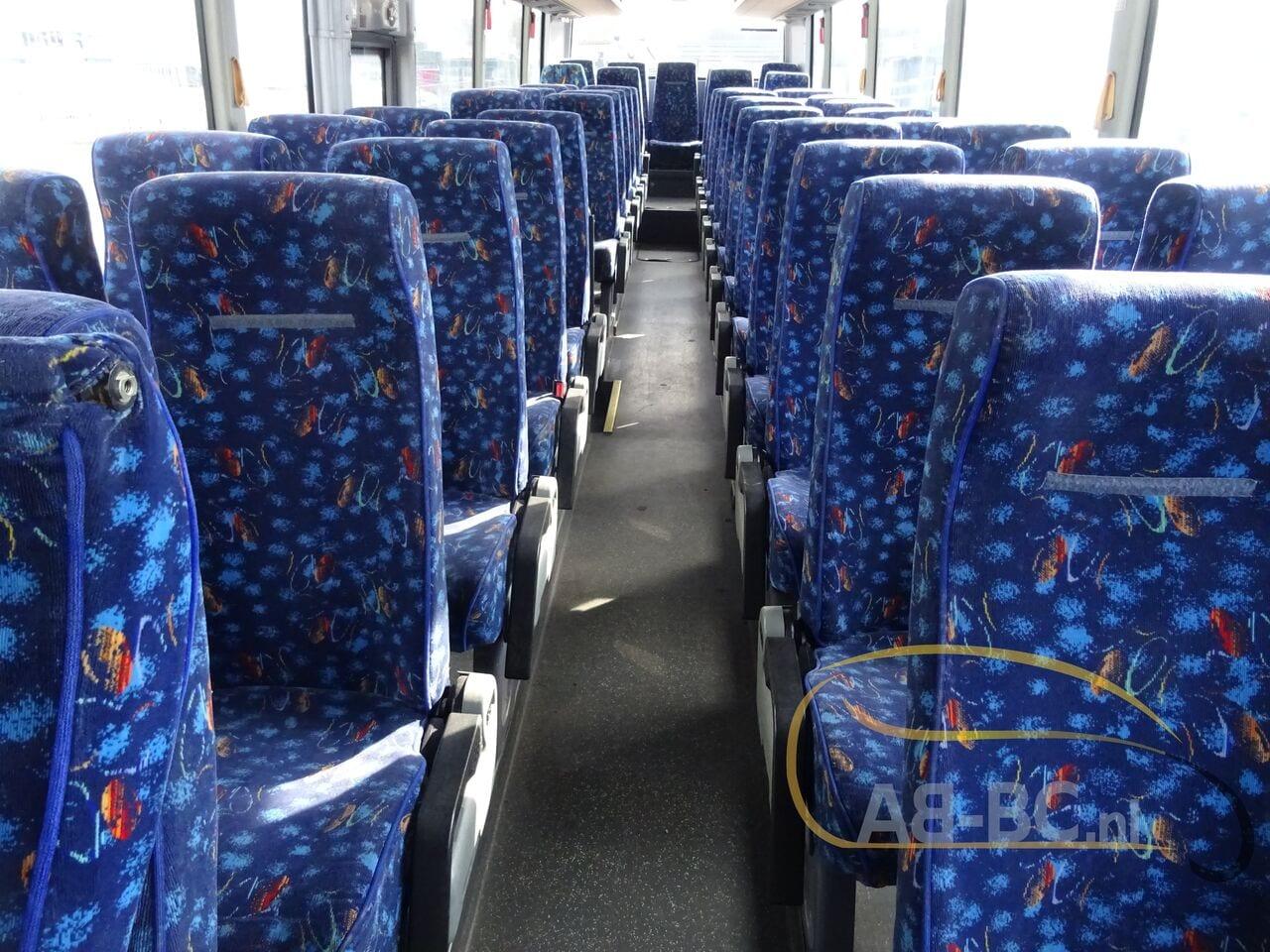coach-busTEMSA-Safari-RD-65-Seats---1620311984591101411_big_ddce6b7b5c773d11dc9ca003c2a48190--21050617272795316700