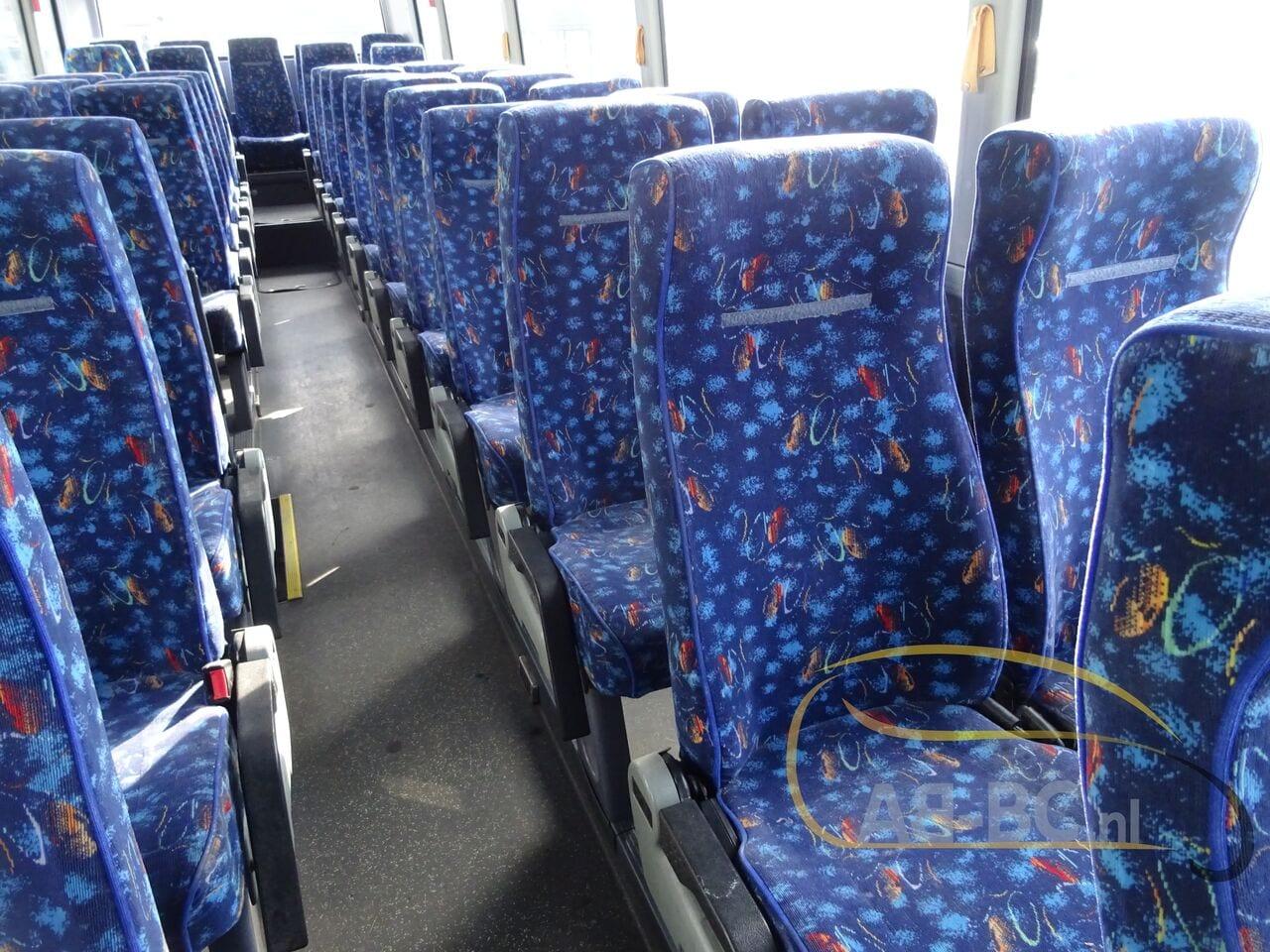 coach-busTEMSA-Safari-RD-65-Seats---1620311991837470565_big_85bb4ae3f3fa0b27614ae786f4afd743--21050617272795316700