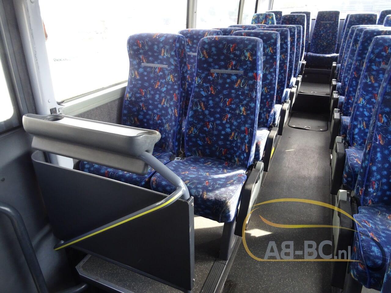 coach-busTEMSA-Safari-RD-65-Seats---1620312005801779329_big_293c227c21ff31384b1a256de8c0737a--21050617272795316700