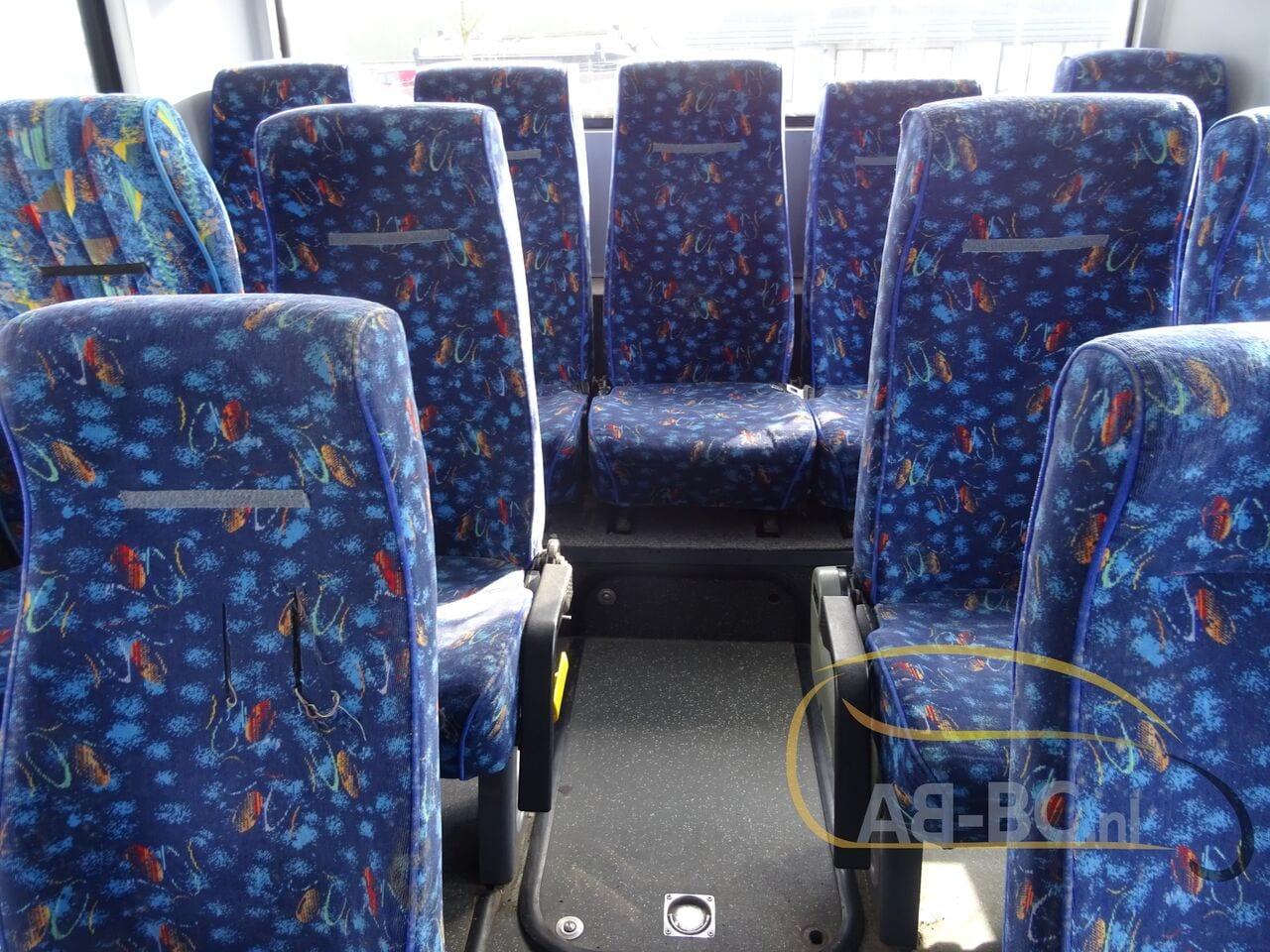 coach-busTEMSA-Safari-RD-65-Seats---1620312020473979014_big_a7615a12f8031b8a96deea19e4c352e4--21050617272795316700