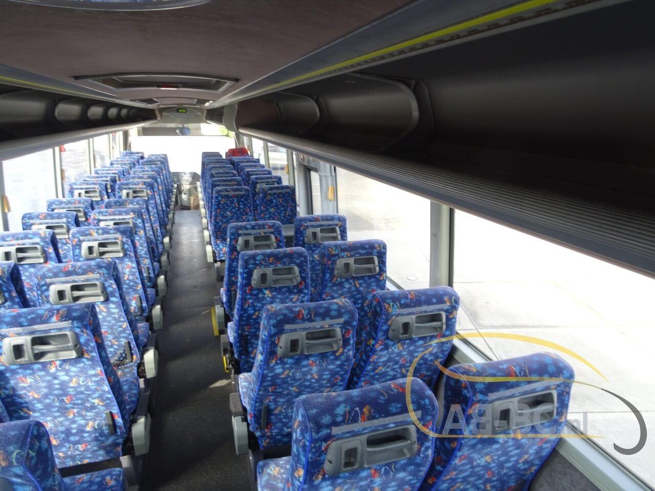 coach-busTEMSA-Safari-RD-65-Seats---1620312041563550201_big_32b290fab04b1d75ba5e3a20e693fba8--21050617272795316700