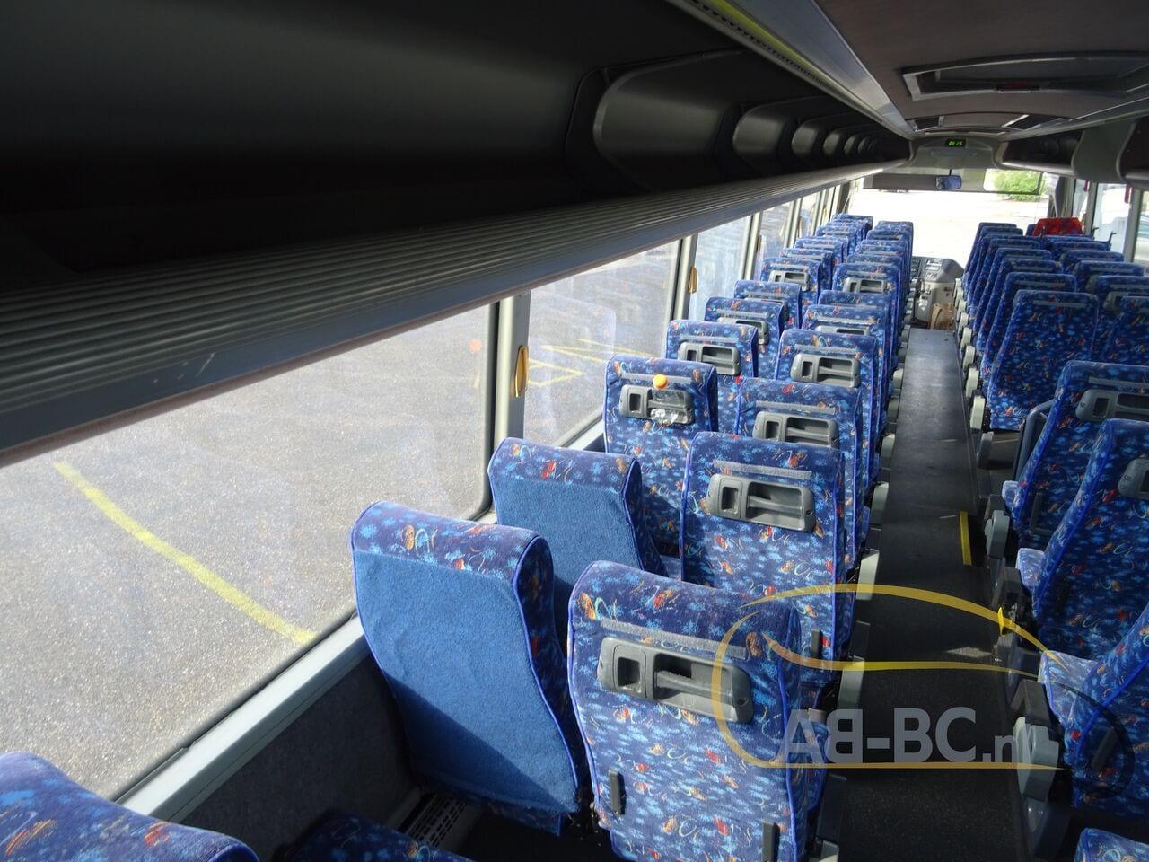 coach-busTEMSA-Safari-RD-65-Seats---1620312048764096680_big_b273a8ea4062bd3bc9a2c995efd153df--21050617272795316700