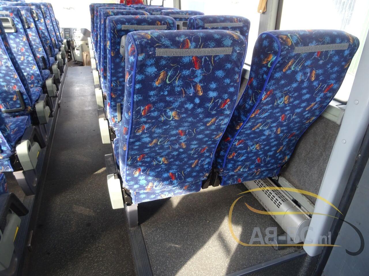 coach-busTEMSA-Safari-RD-65-Seats---1620312055906949088_big_13d844dbb55a9db60f7a3881d5131bca--21050617272795316700