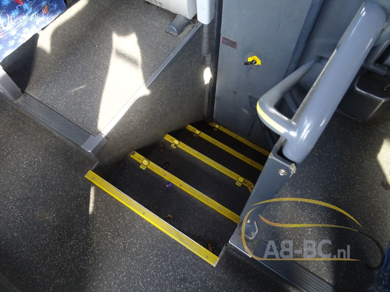 coach-busTEMSA-Safari-RD-65-Seats---1620312062448341909_big_bbe5cce91c0ca8159e0b636f565b2551--21050617272795316700