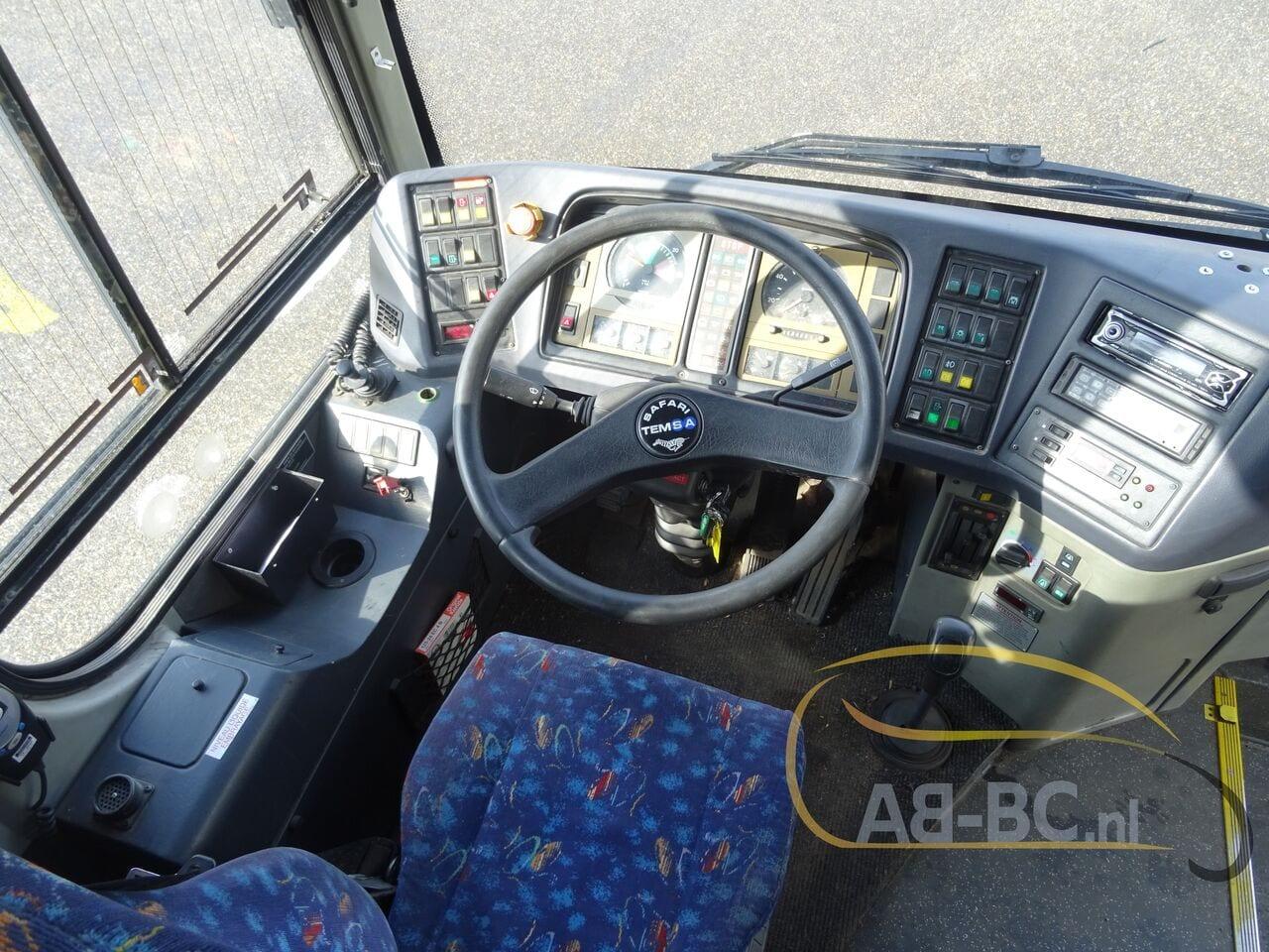 coach-busTEMSA-Safari-RD-65-Seats---1620312076679035449_big_27cddbc90c2039f6523574205877a2d0--21050617272795316700