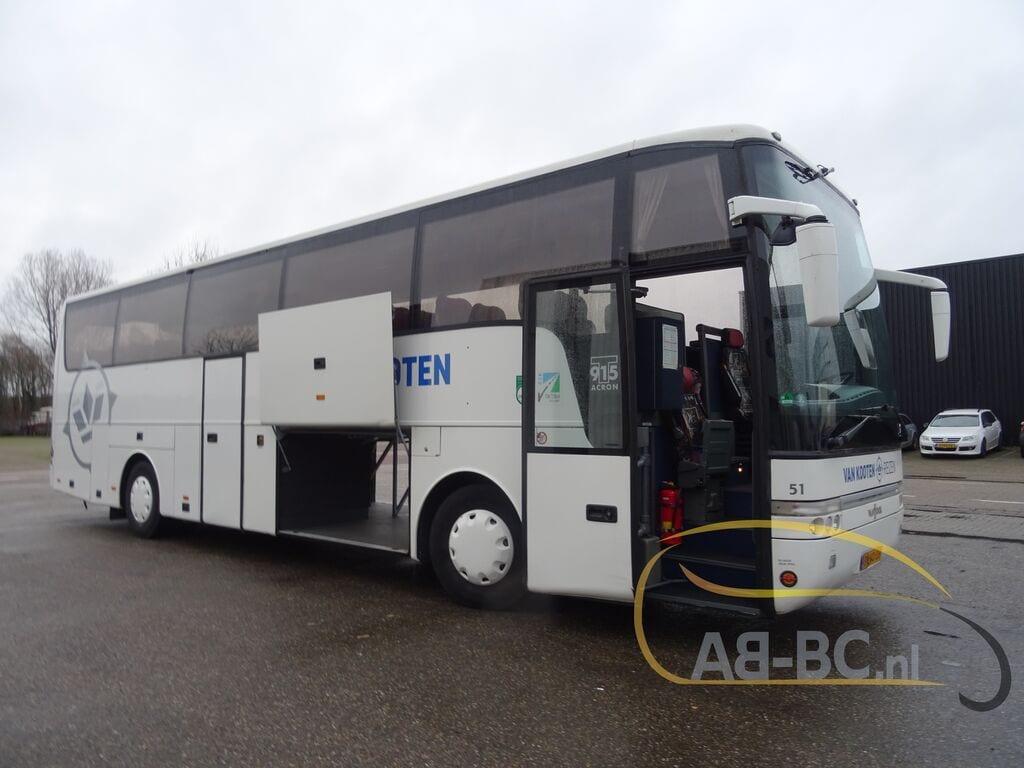 coach-busVAN-HOOL-T915-Acron-51-Seats---1608804930868512732_big_1642e6bc89852fa32ab50d23e2e3b96d--20122412150731210900