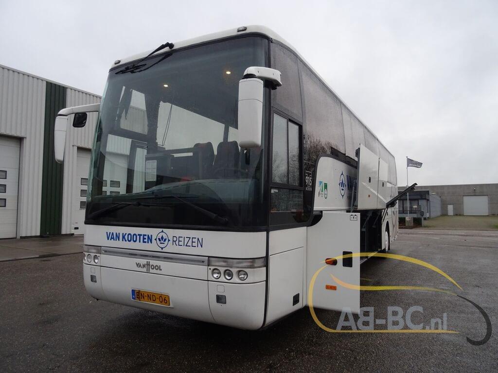 coach-busVAN-HOOL-T915-Acron-51-Seats---1608804937257826868_big_223194e7f449d2fb61a8e4eaab9c70c6--20122412150731210900