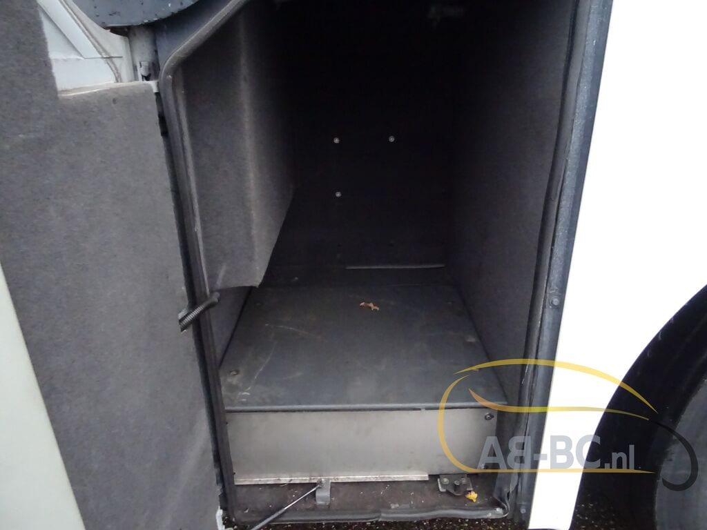 coach-busVAN-HOOL-T915-Acron-51-Seats---1608804942826031966_big_d26de73cfe8b283379d6963337767e8b--20122412150731210900