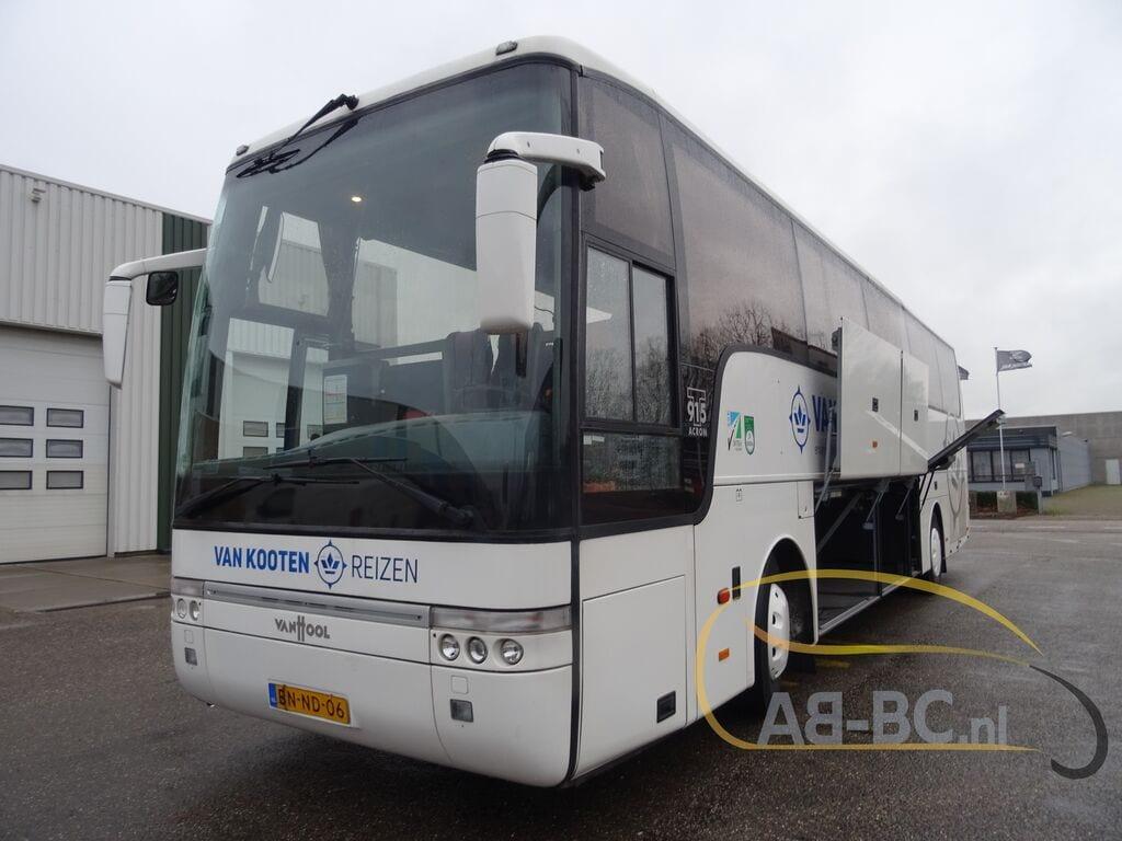 coach-busVAN-HOOL-T915-Acron-51-Seats---1608804948670602321_big_07374b052c075c4dbdfc9ca24ad5ad4f--20122412150731210900