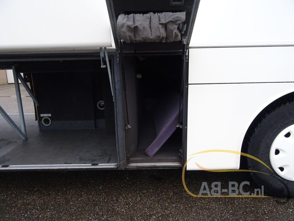 coach-busVAN-HOOL-T915-Acron-51-Seats---1608804972782379679_big_34eb35ff3ebd7d1d6ce415042255f11e--20122412150731210900