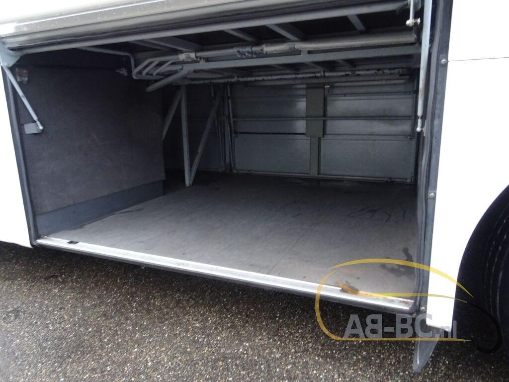 coach-busVAN-HOOL-T915-Acron-51-Seats---1608804978943871376_big_01fa608c606b8d0e89eac793ad4764ad--20122412150731210900