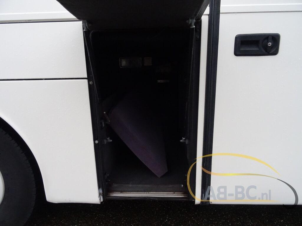 coach-busVAN-HOOL-T915-Acron-51-Seats---1608804984426554746_big_22db86d50d134f6a140fcb1180e868ce--20122412150731210900