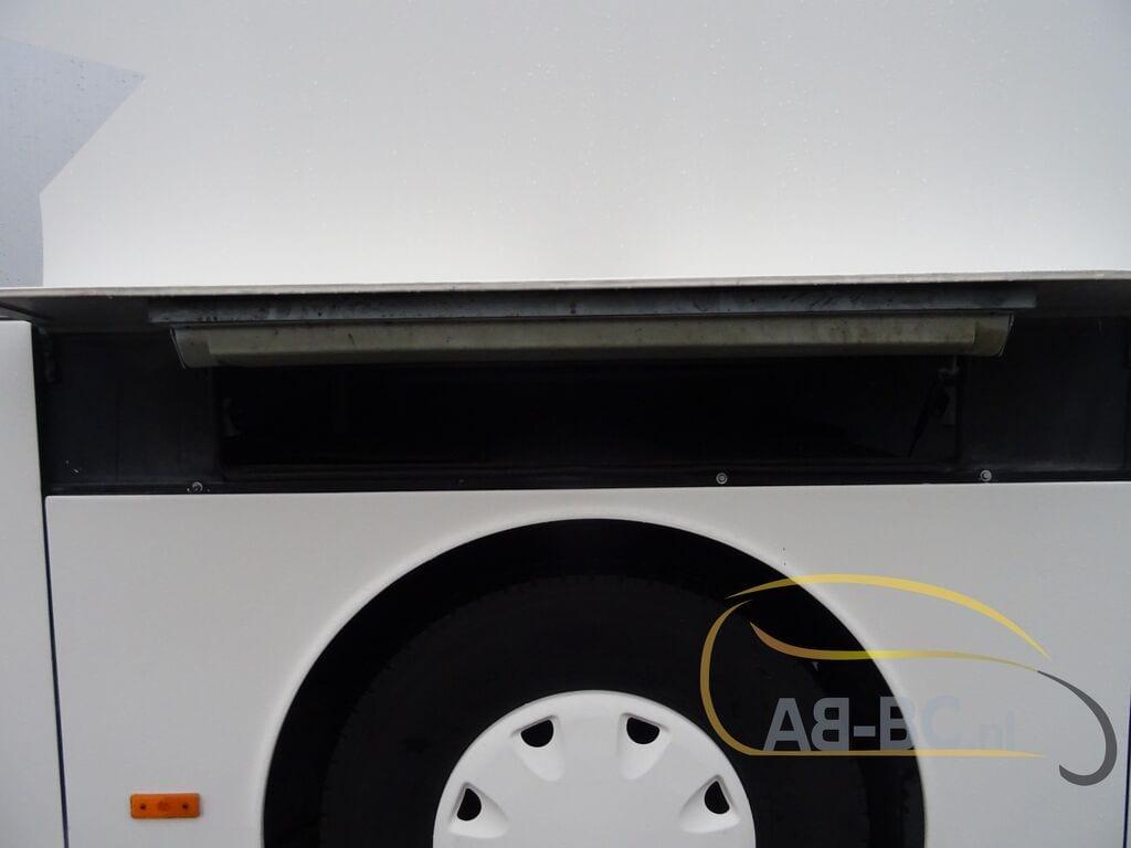 coach-busVAN-HOOL-T915-Acron-51-Seats---1608804989585222490_big_56b78eef7f3743c981851e44a0128497--20122412150731210900