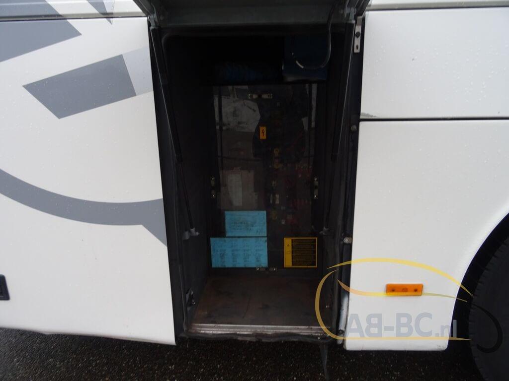 coach-busVAN-HOOL-T915-Acron-51-Seats---1608804994661644913_big_371723fa9410bc47a8f5b9b0dc9de623--20122412150731210900