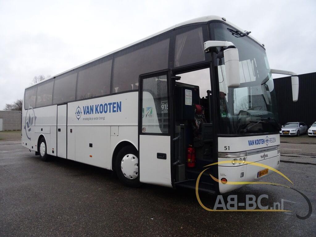 coach-busVAN-HOOL-T915-Acron-51-Seats---1608805005917195397_big_2f67a1e349c61db4d53de0cb56d7334a--20122412150731210900