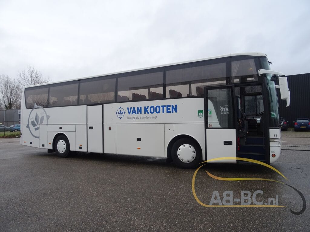 coach-busVAN-HOOL-T915-Acron-51-Seats---1608805011207336064_big_9efb5208f1394949f7f320a4ed549d66--20122412150731210900