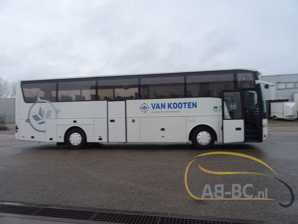 coach-busVAN-HOOL-T915-Acron-51-Seats---1608805016382426334_big_ebd67868b8d35e55cb350e1dbf49fffe--20122412150731210900