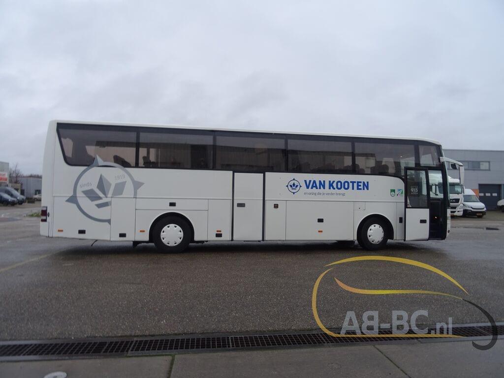 coach-busVAN-HOOL-T915-Acron-51-Seats---1608805021920814918_big_d72a94ce34c7a04c36c0d8d56b04589d--20122412150731210900