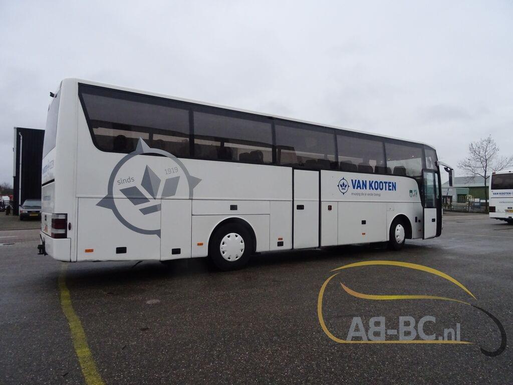 coach-busVAN-HOOL-T915-Acron-51-Seats---1608805028248801026_big_44cf515a270aa7cbb0dd8efd79f3e93d--20122412150731210900