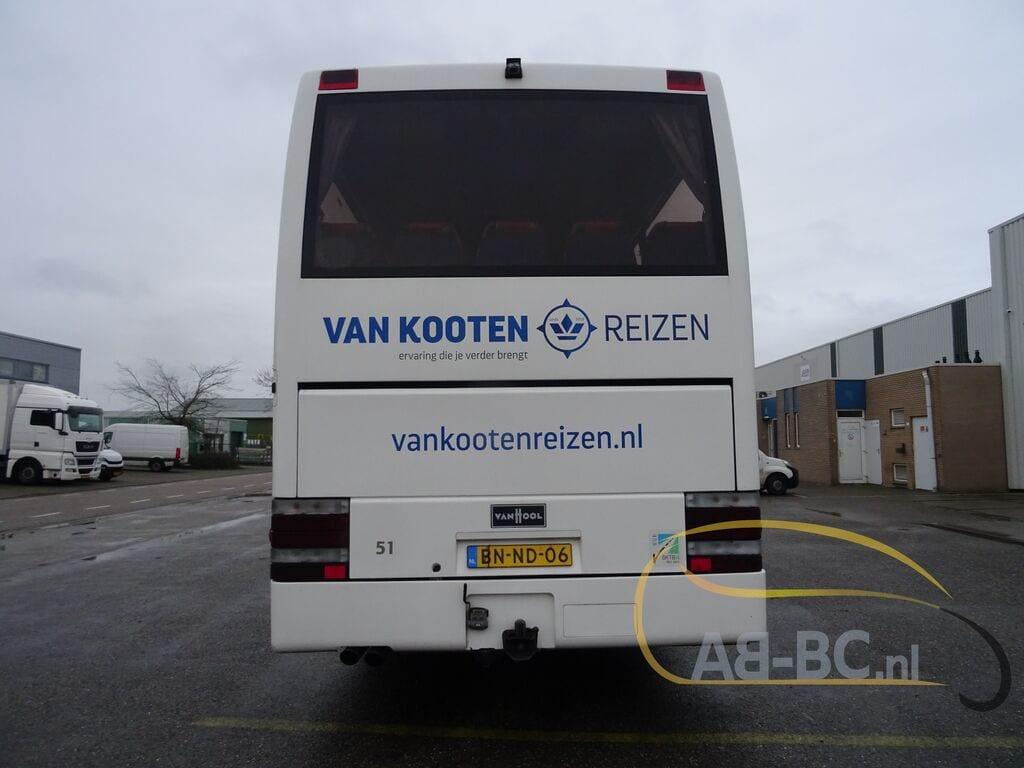 coach-busVAN-HOOL-T915-Acron-51-Seats---1608805039614860524_big_0b49733510c4bc8c2efcceda6e2e1034--20122412150731210900