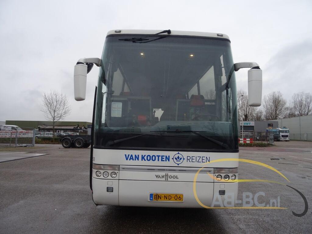 coach-busVAN-HOOL-T915-Acron-51-Seats---1608805050893123599_big_6157b97b933f78b8c1a8ef050190af17--20122412150731210900