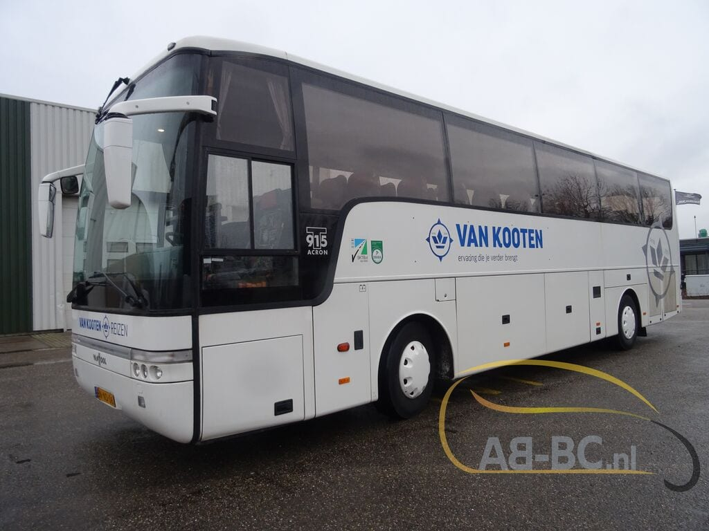 coach-busVAN-HOOL-T915-Acron-51-Seats---1608805061993490592_big_d26fd132602e67f398ed3564b46a40bb--20122412150731210900