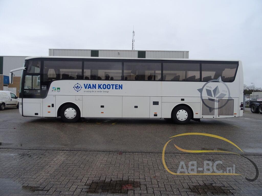 coach-busVAN-HOOL-T915-Acron-51-Seats---1608805072984985765_big_beae85eb89789d08f9186e4b3e1d22a2--20122412150731210900
