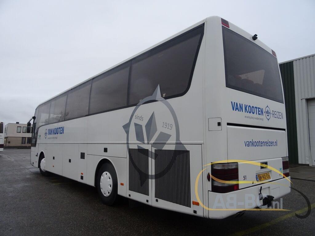 coach-busVAN-HOOL-T915-Acron-51-Seats---1608805088651541932_big_2745ac852b354d28997414b656c3dff8--20122412150731210900