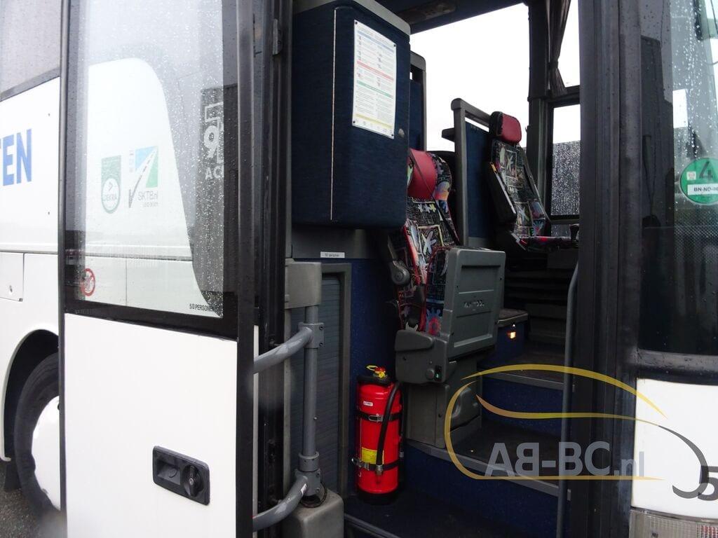 coach-busVAN-HOOL-T915-Acron-51-Seats---1608805117154780222_big_33cb4c528f3216508159744b8841a8ec--20122412150731210900